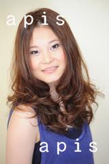 naka_hair_06