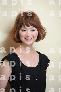 2011_1002_naka_013