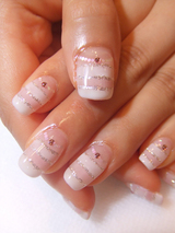 nail_sample_045