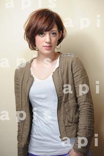 2011_1010_kawkami_012