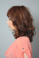 2011_0528_naka_side