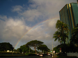 hawaii_09