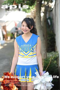 cheer_recruit