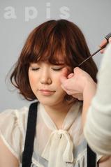 2011_0523_hatano_04