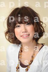 2011_0203_hatano_006