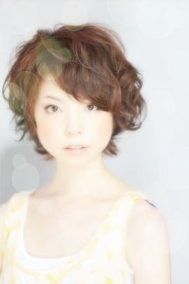 2011_0717_naka_07