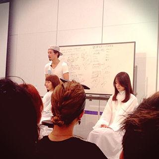 seminar_02