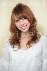 2011_1014_ogura_0013