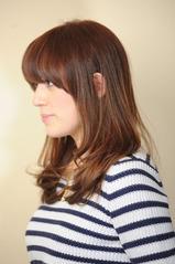 2011_02_kawakami_side