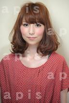 2011_1202_naka_09