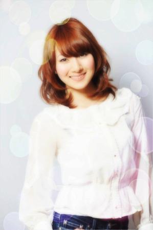 2011_0704_KAWAKAMI