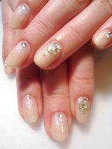 nail_sample_072