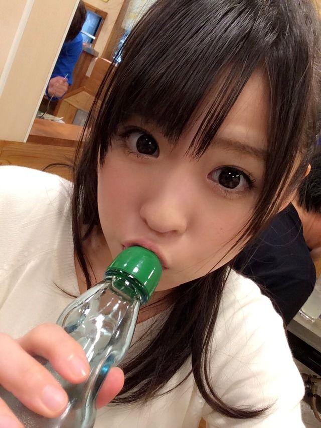 avjyoyu_jidori-08023