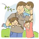 Family15