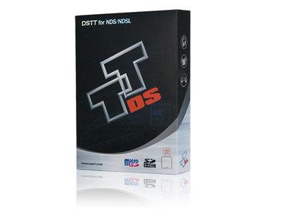 DSTT n2