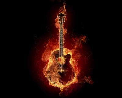 GuitarsOnFire n3