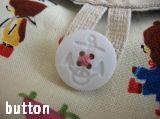jackey bag button