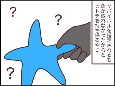 D0671AEF-1868-45F1-AC7F-BD7152869A6D