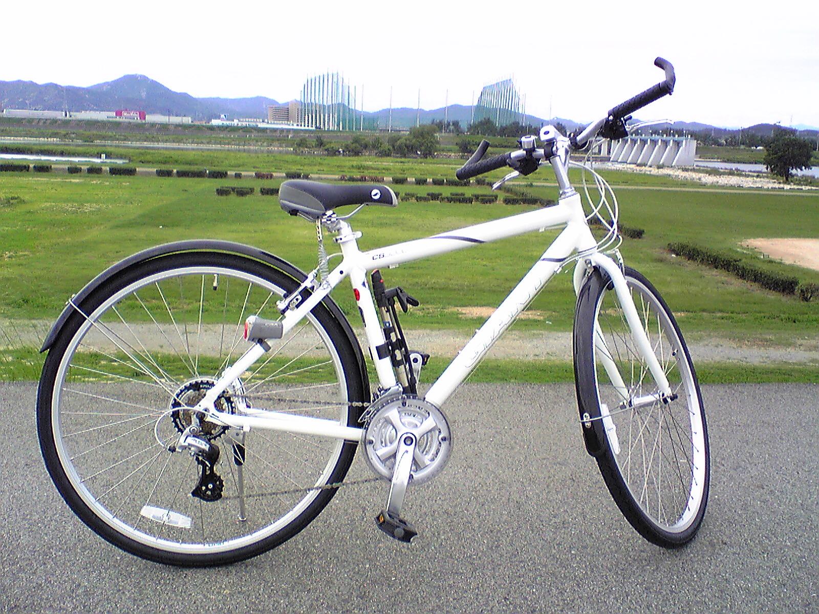 画像 自転車 top 自転車 に 関