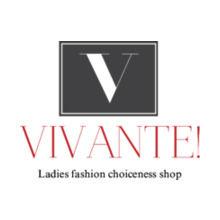 VIVANTE_3
