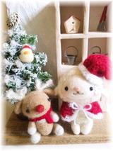 『2012年 Happy*福袋』