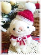 『店内クリスマスイベント』開催!!