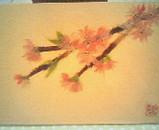 『桜part2 』aya