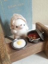 『京都アートフリーマーケット』出展!