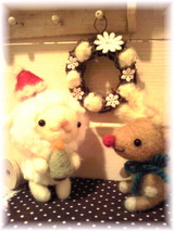 〜Merry Christmas〜