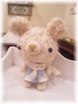2010年〜Happy*福袋〜
