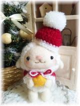 『クリスマス*プレゼント』大好評開催中!!!