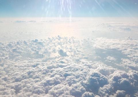 sky-3785727_960_720