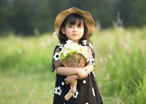 girl-3559537_960_72022