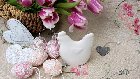 easter-eggs-3114698_960_720