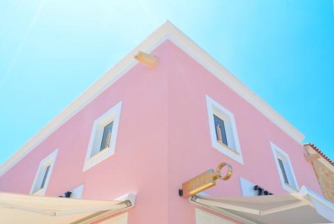architecture-2563644_960_720