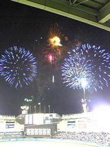 20090731.jpg