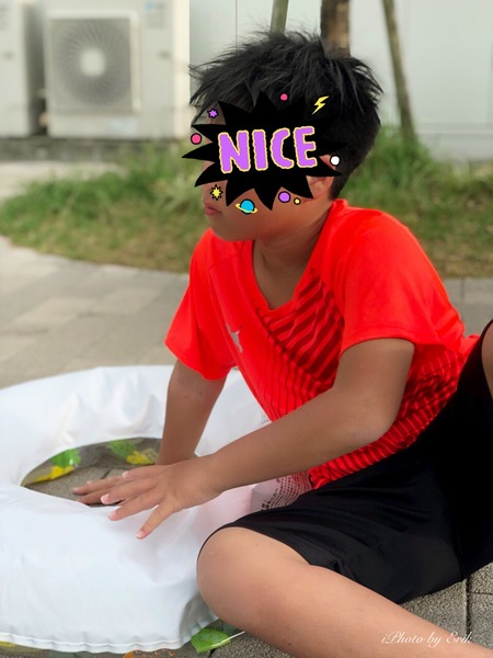 IMG_1719