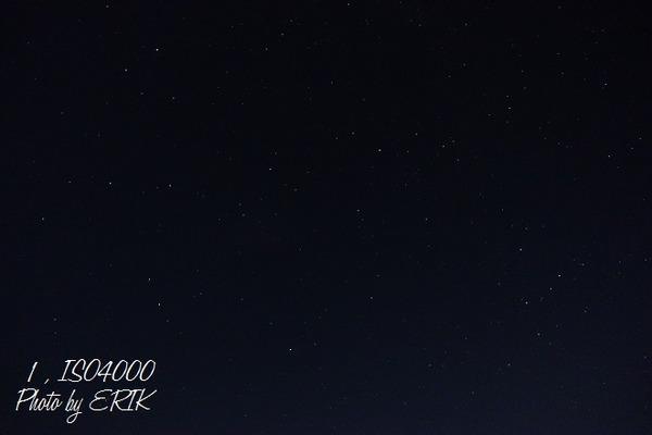 DSC06591.jpg17