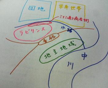 201202192251000