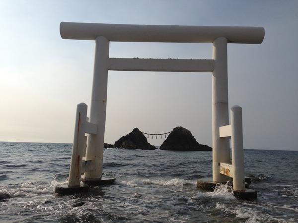 糸島20130617