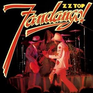 ZZ_1975_Fandango