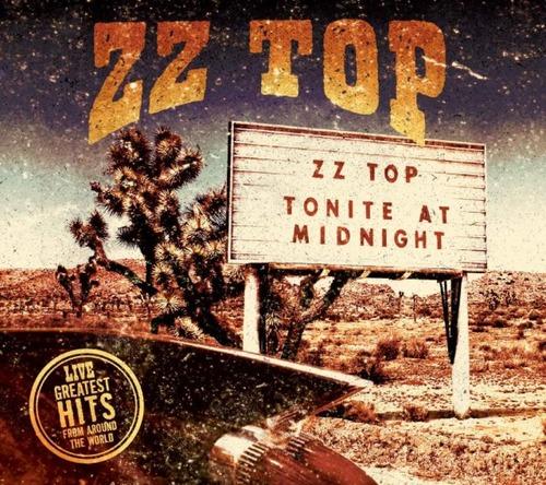 zz-top_cover_digipak-01_alt-640x568