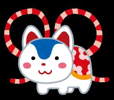 syougatsu_komainu