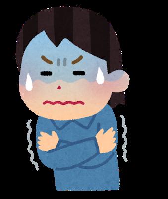 sick_samuke_woman