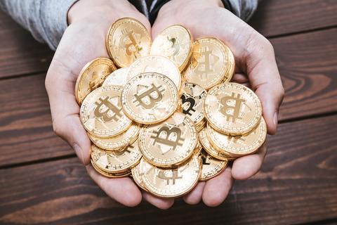 bitcoinIMGL4427_TP_V1
