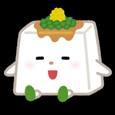 food_character_tofu