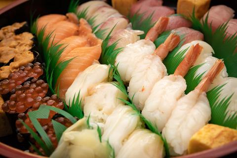 sushiFTHG0958_TP_V