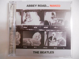 abbey road naked