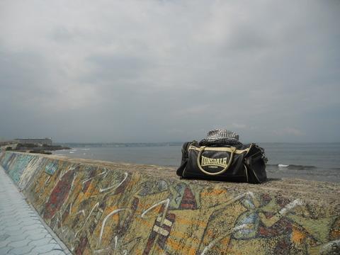 21-25沖縄1 280