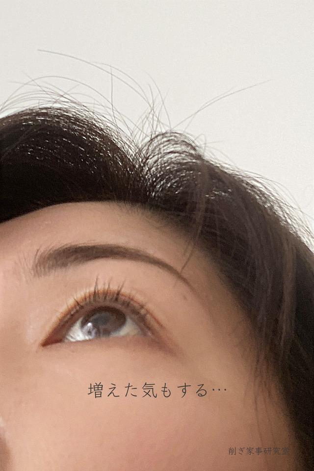 まつ毛美容液3